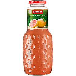 Нектар грейпфрут