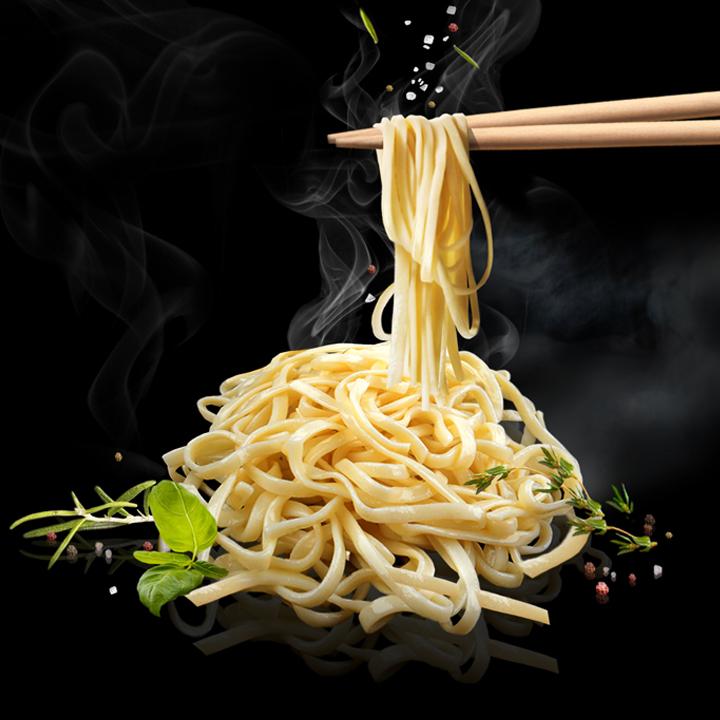 3S 1.Egg noodles 110 g
