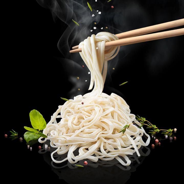 3S 2.Udon noodles 110 g